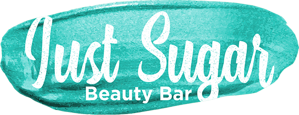 Just Sugar Beauty Bar